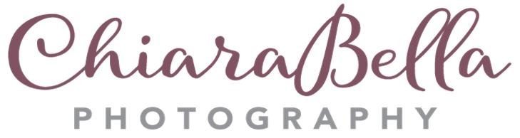 ChiaraBella Photography