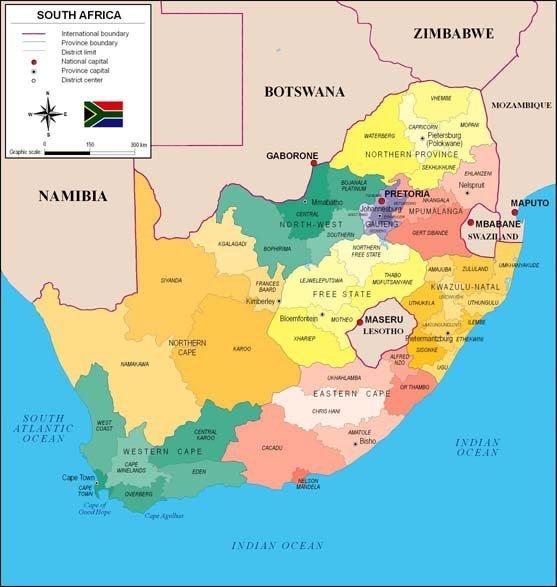 South Africa.jpg