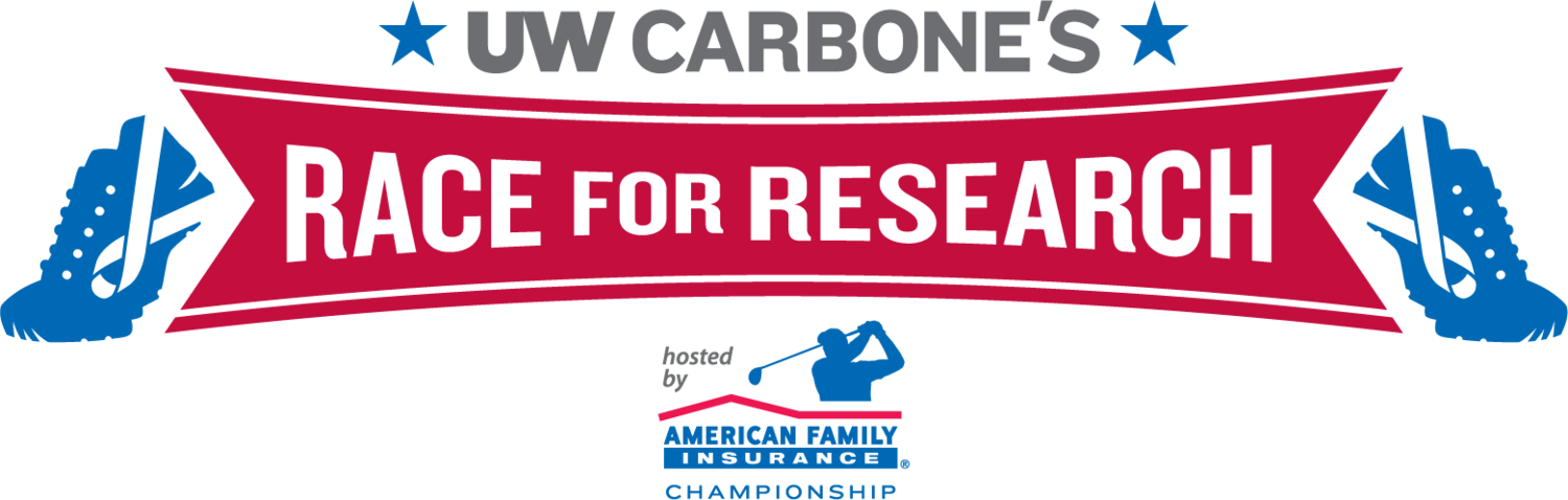 UW Carbone's Race for Research