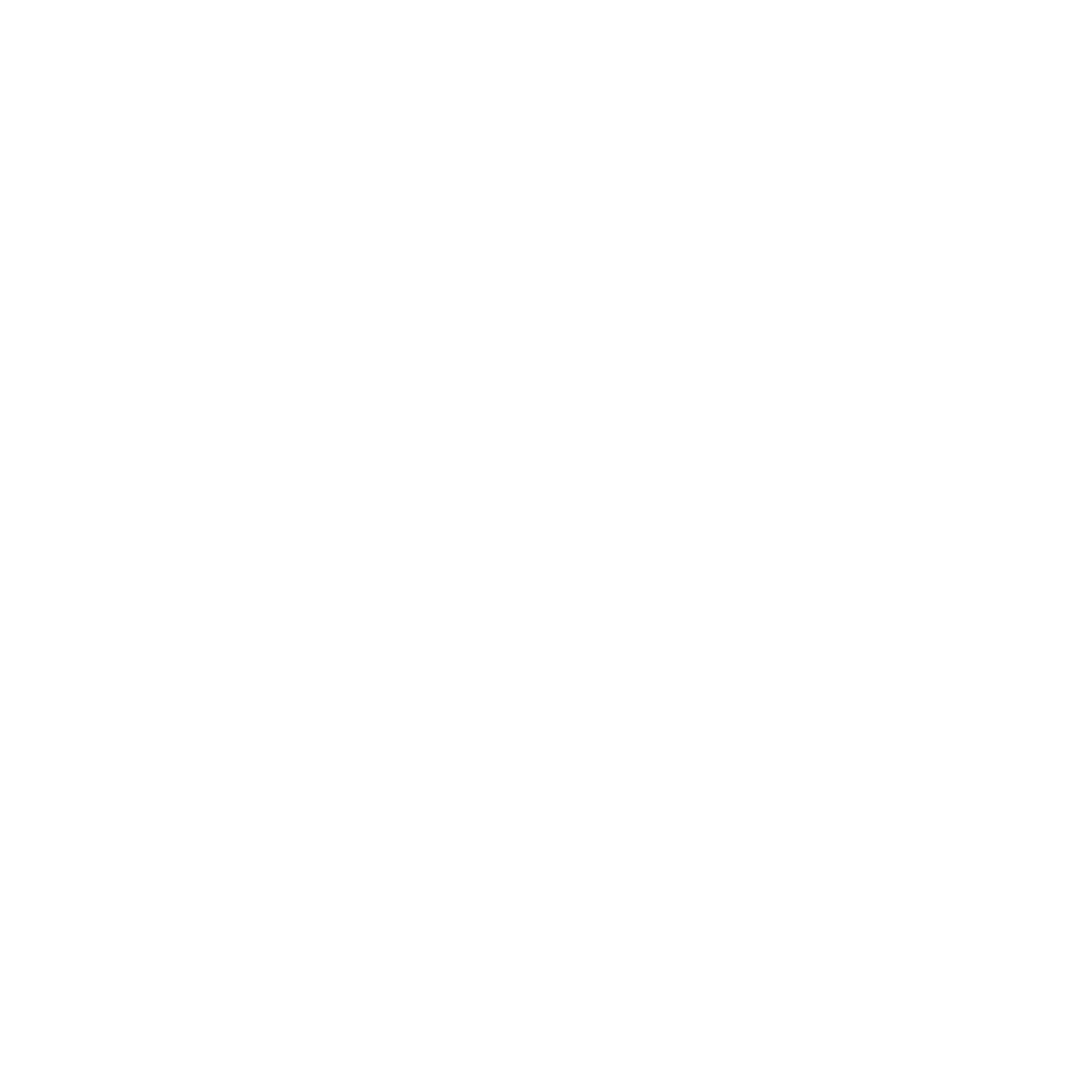 BUFFALO SOLDIERS OF THE PACIFIC NORTHWEST