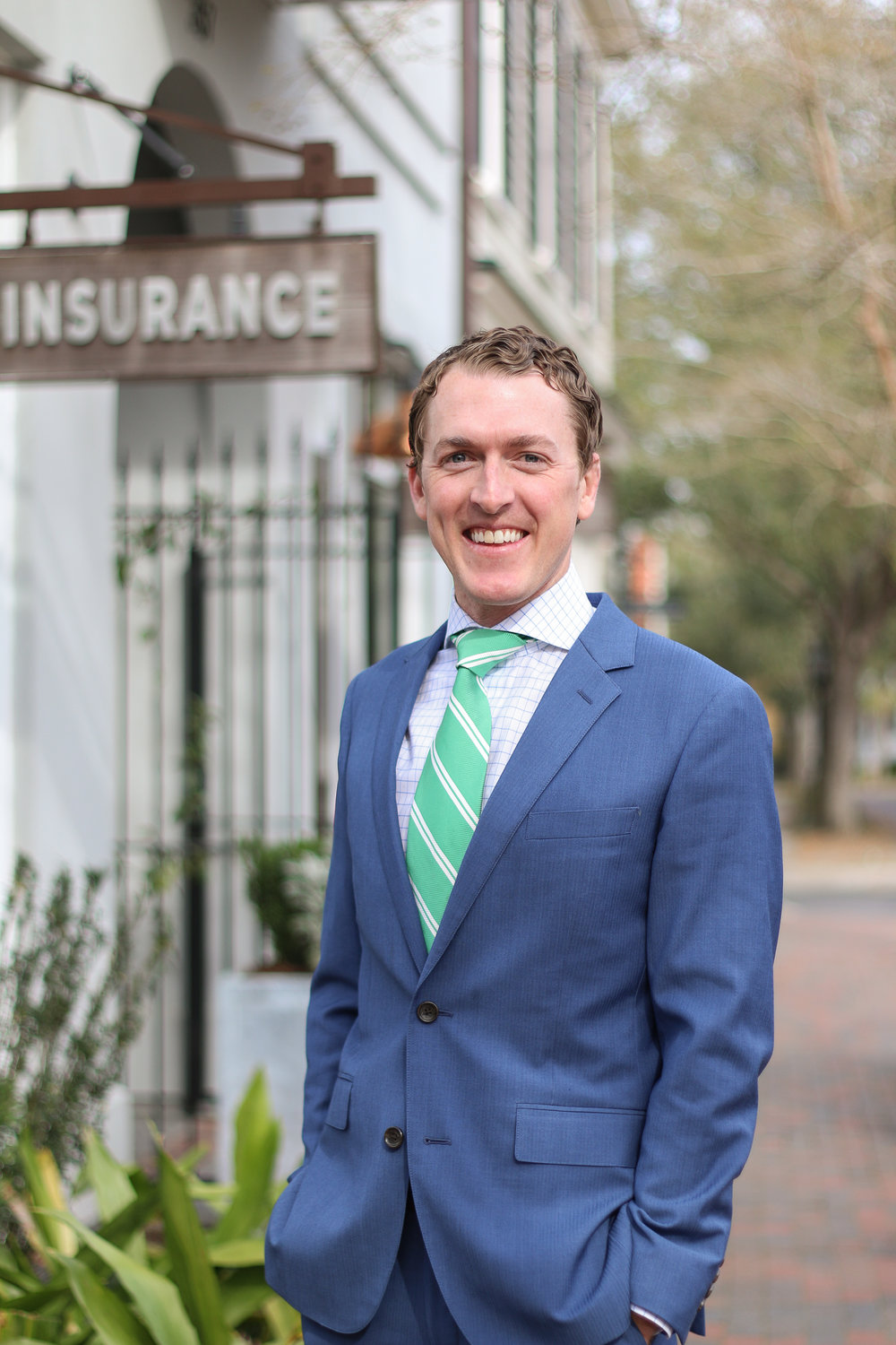 Aryn Linenger, AAI, CIC - Accredited Advisor of Insurance (AAI)Certified Insurance Counselor (CIC)