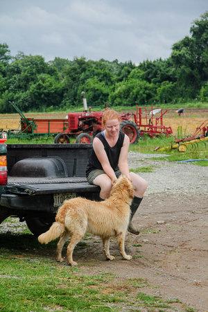 Laura-Caldwell-flying-plow-week-9-02.jpg
