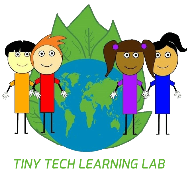 Tiny Tech Learning Lab