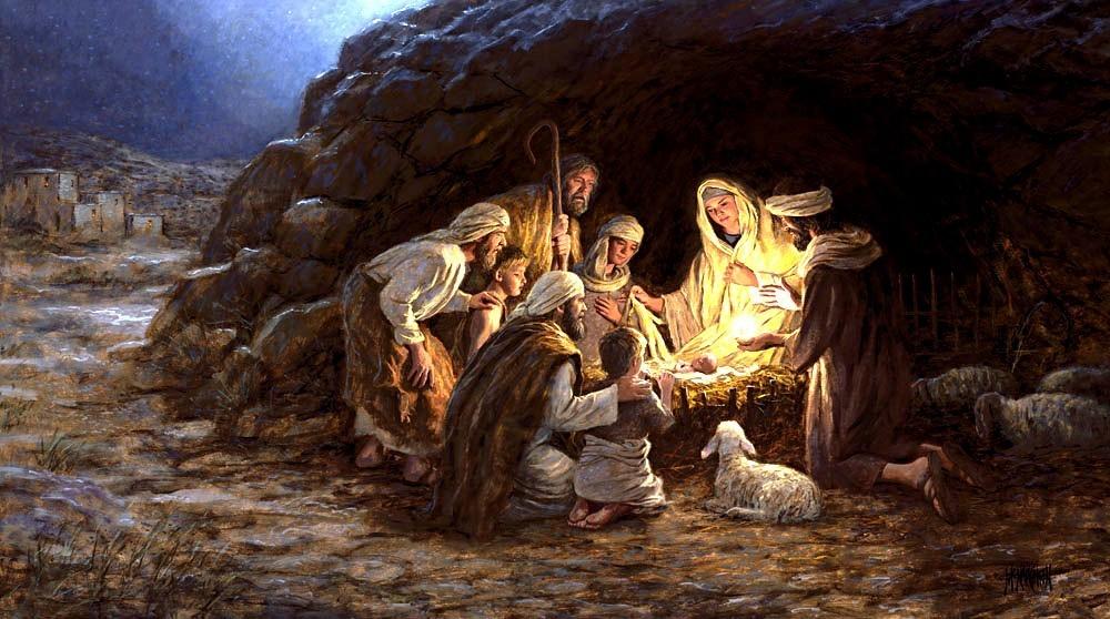 christmas-jesus-pictures-hhmj99kf