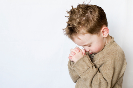 child_prayer2_744581311