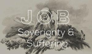 Job-Rotator