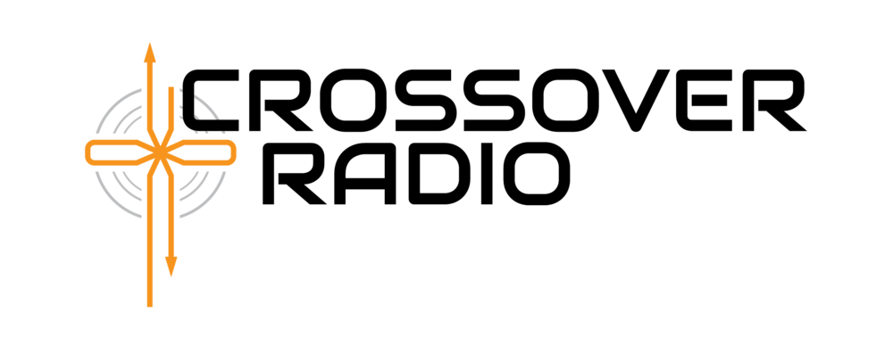 CROSSOVER RADIO-01.png