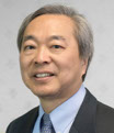 CHI HO SHAM, PH.D.   Vice President & Chief Scientist, Eastern Research Group, Inc., Lexington, MA