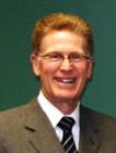 ED KRISOR, ESQ.   Attorney at Law, Denver, CO