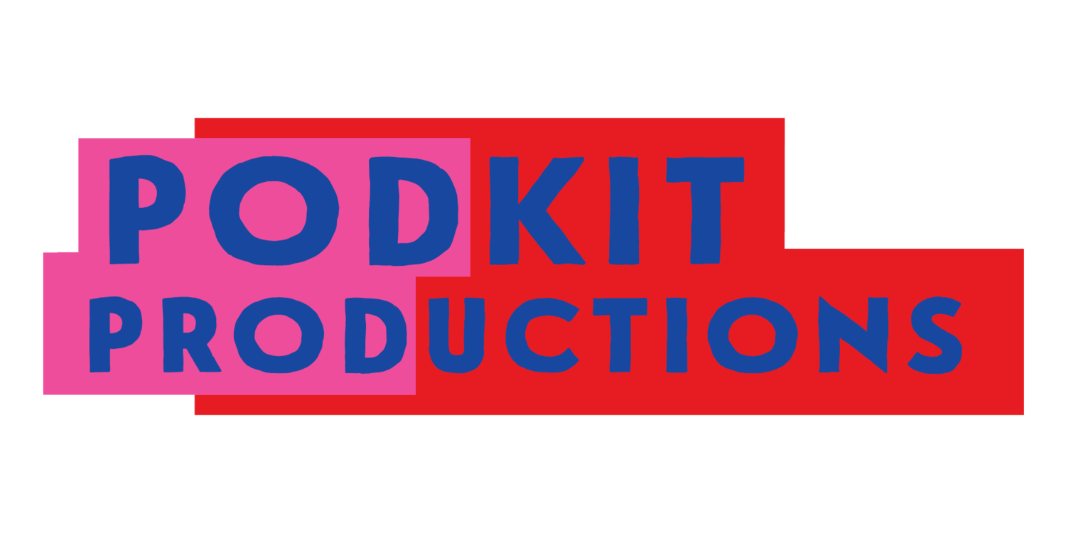 Podkit Productions