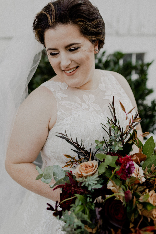 lancasterfallwedding-227.jpg