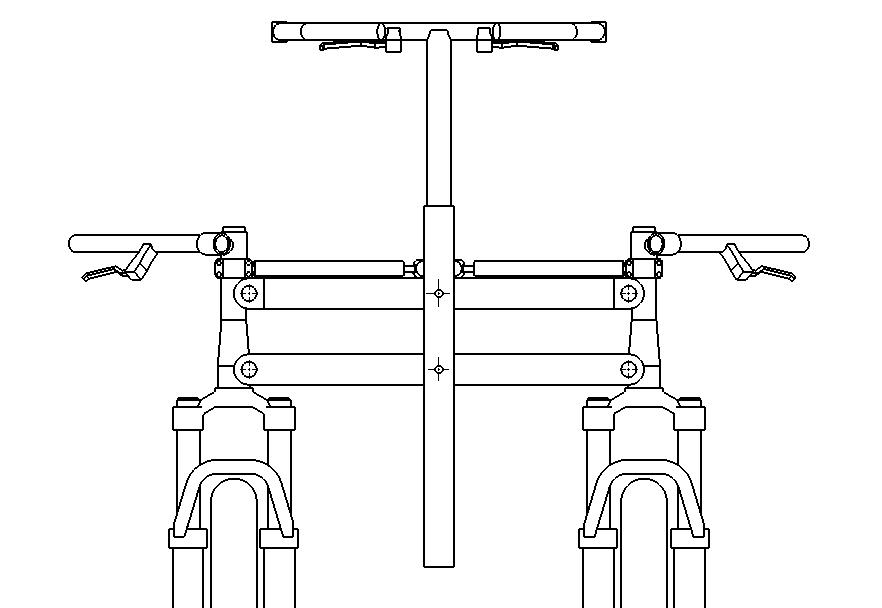 three piece handlebar.png