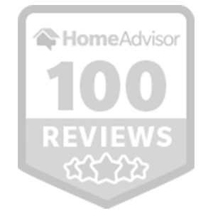 universal-reviews-home-advisor-100-reviews.png