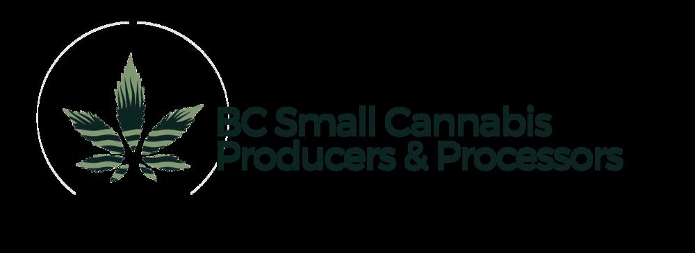 BCSCPP-Logo-Color-Full.png