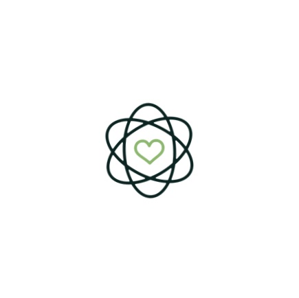 Heart-Atom.jpg