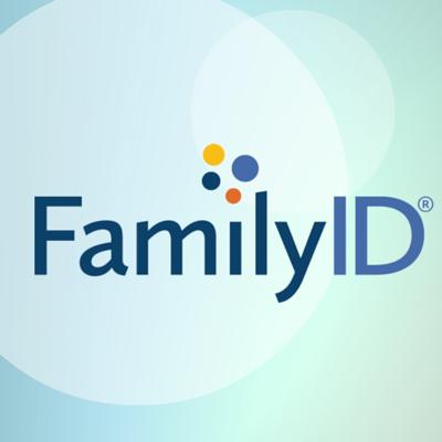 FamilyID Online Registration