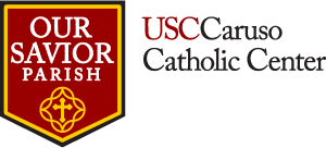 USC-Catholic-Center-logo.png