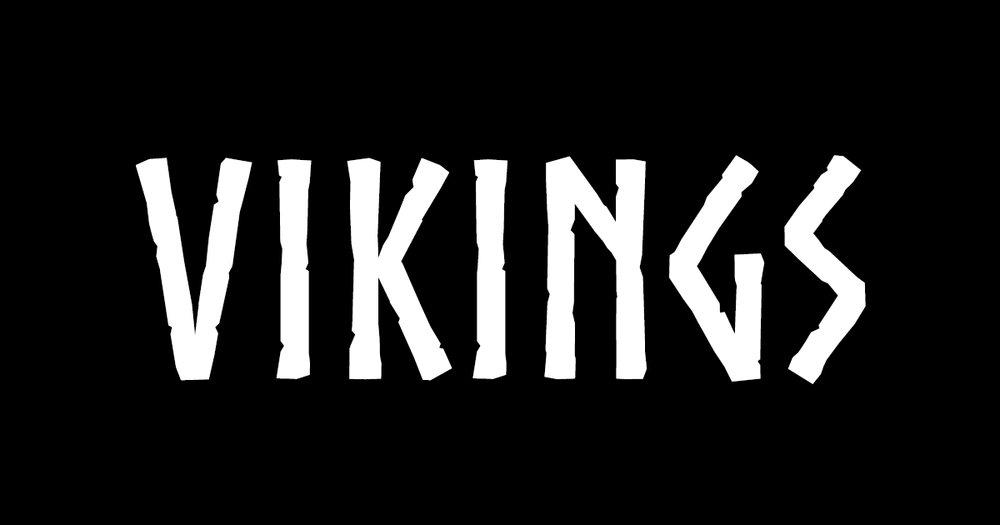 THE-VIKINGS.jpg