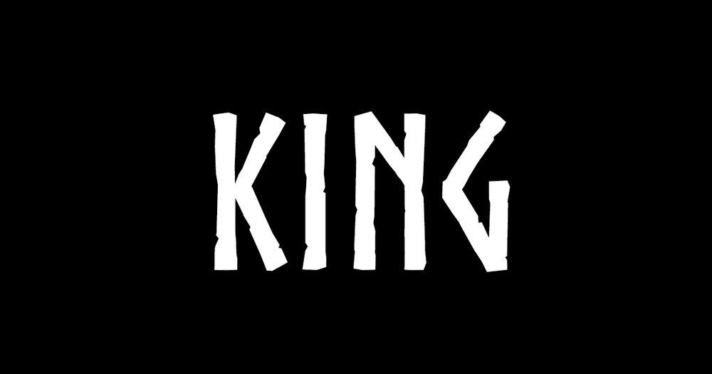 THE-KING.jpg