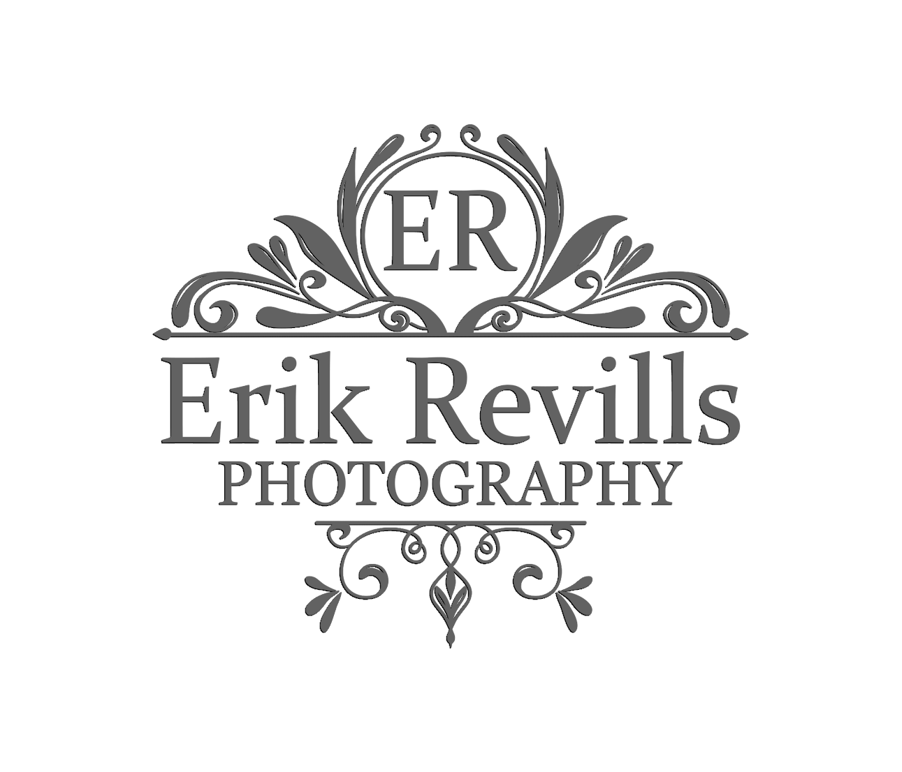 Erik Revills Photography