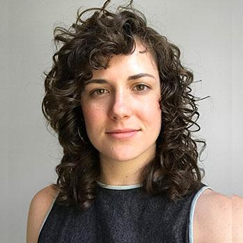 Carly Ayres  Partner hawraf.com New York