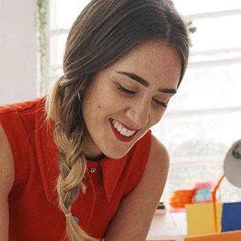 Kelly Anna  Artist & Designer kellyannalondon.com London