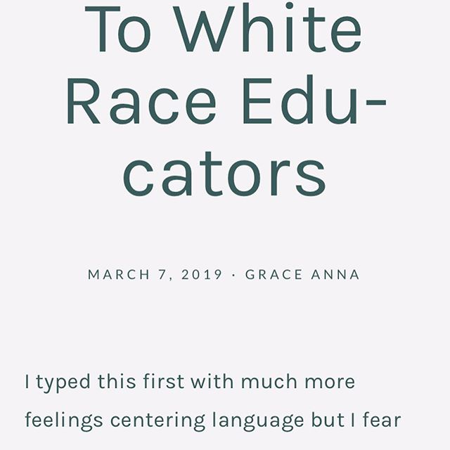 "One of our @_unfinishedobject founders @astitchtowear has written a new blog post, swipe to read a snippet... ⁣ ""Under no circumstance should an all white space be encouraged within a business that is concerned about diversity.""⁣ ⁣ Grab a pen and paper, or laptop, and take some notes."