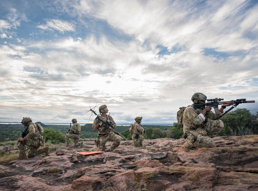 Quantico Tactical Patrolling Shot  P1-13.jpg