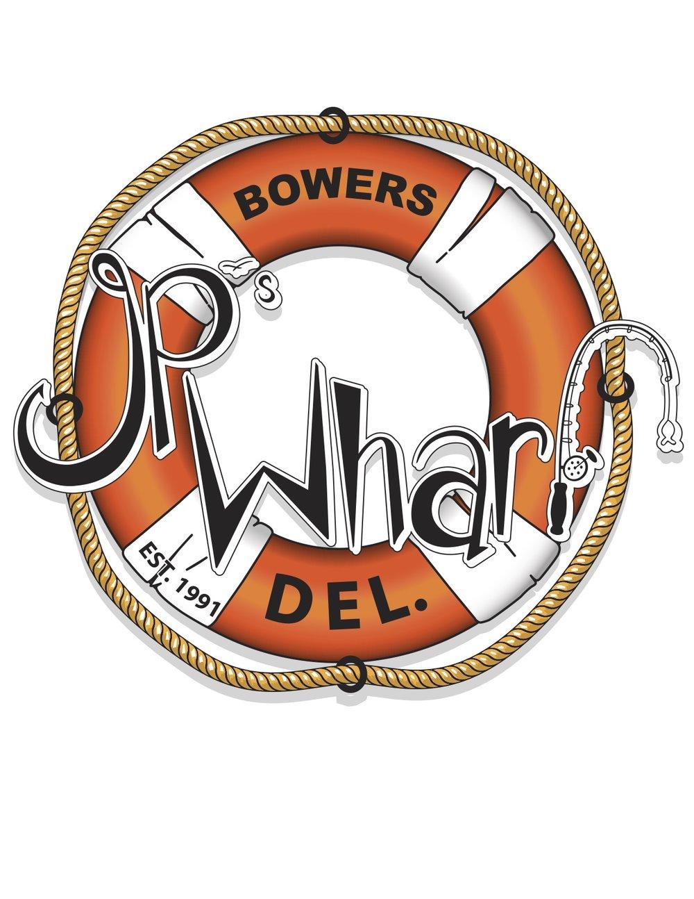 JP's Logo.jpg