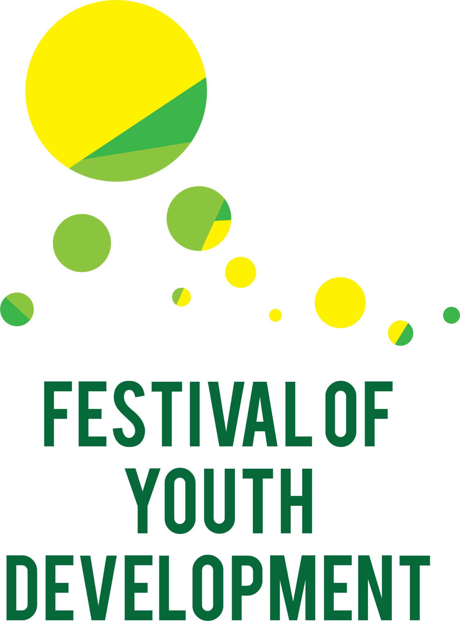 Festival of Youth Development