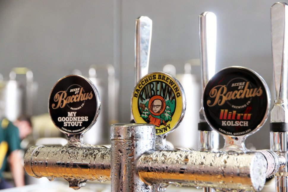 Resin Graphics - Beer Tap Decals, Garage Doors, Machinery, Vehicles, Key Tags & more.