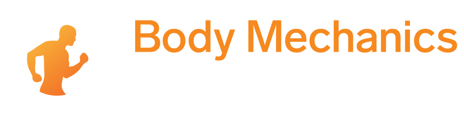 Body Mechanics Physical Therapy