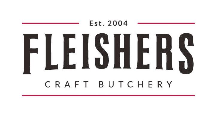 fleishers_logo.jpg