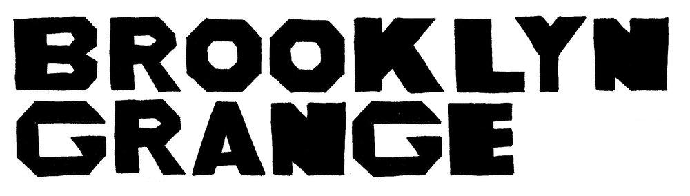 Brooklyn-Grange-logo.jpg