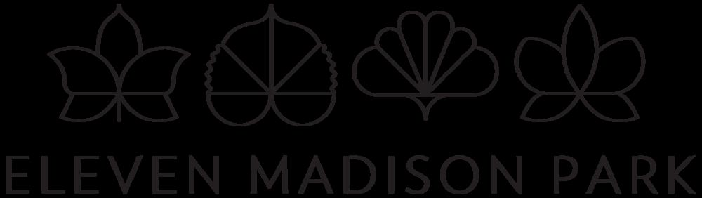 1299emp-logo.png