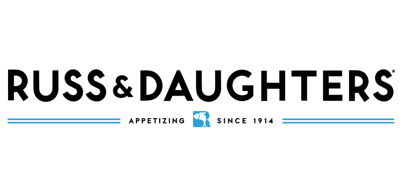logo-randd749.png