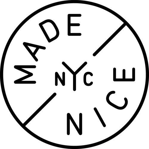 Made+Nice+Logo.jpg