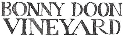 Boony Doon Vineyard
