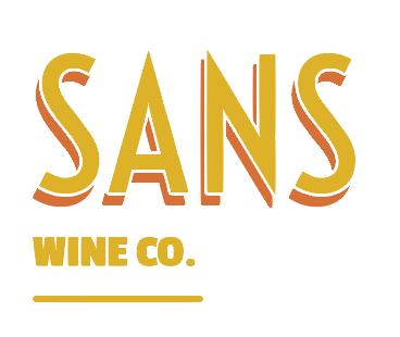 Sans Wine Co.