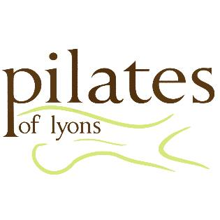 Pilates of Lyons