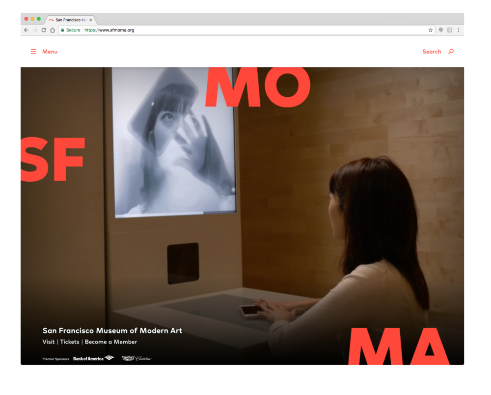 sfmoma_site.png