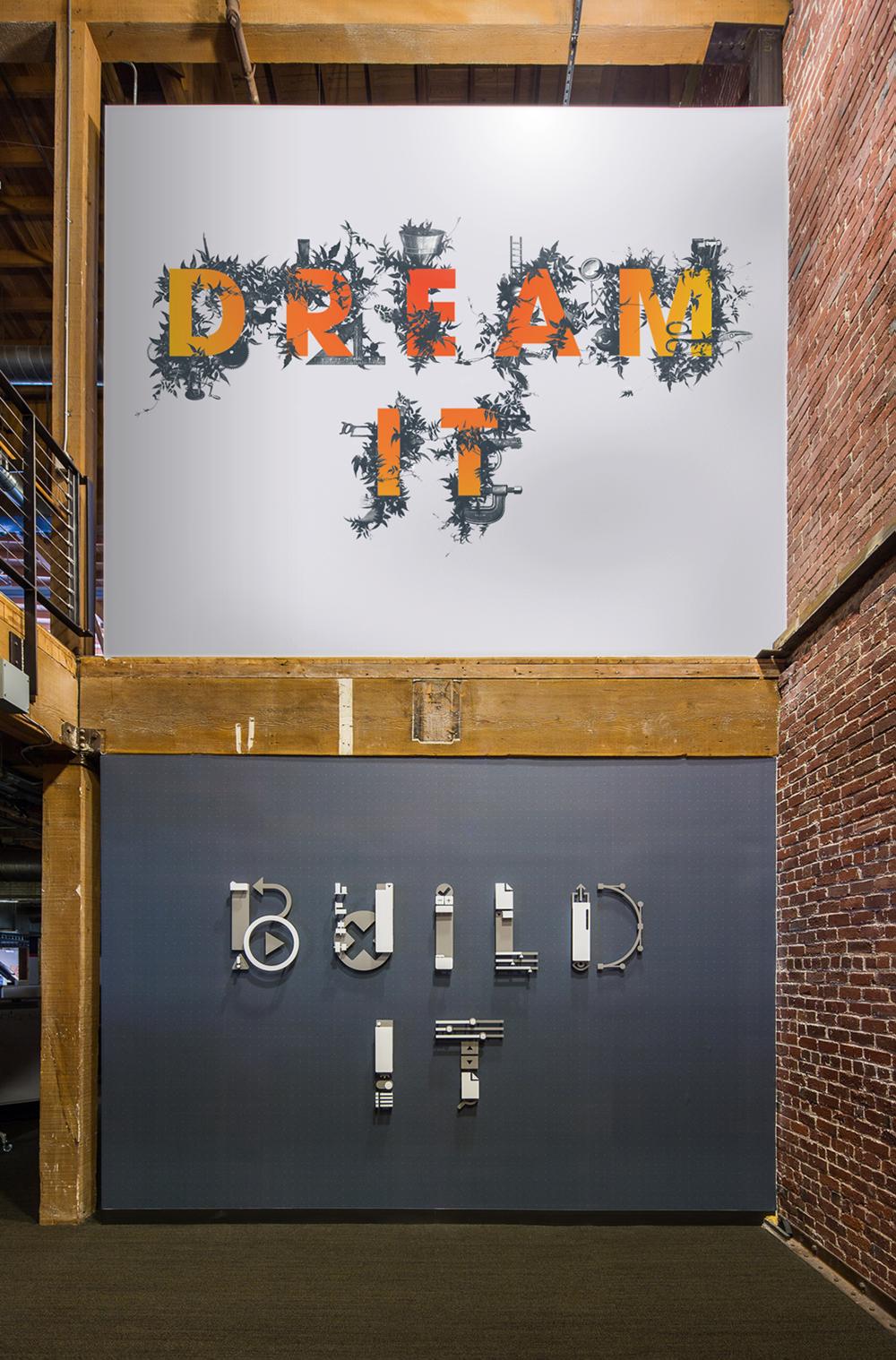 dream_it_build_it.png