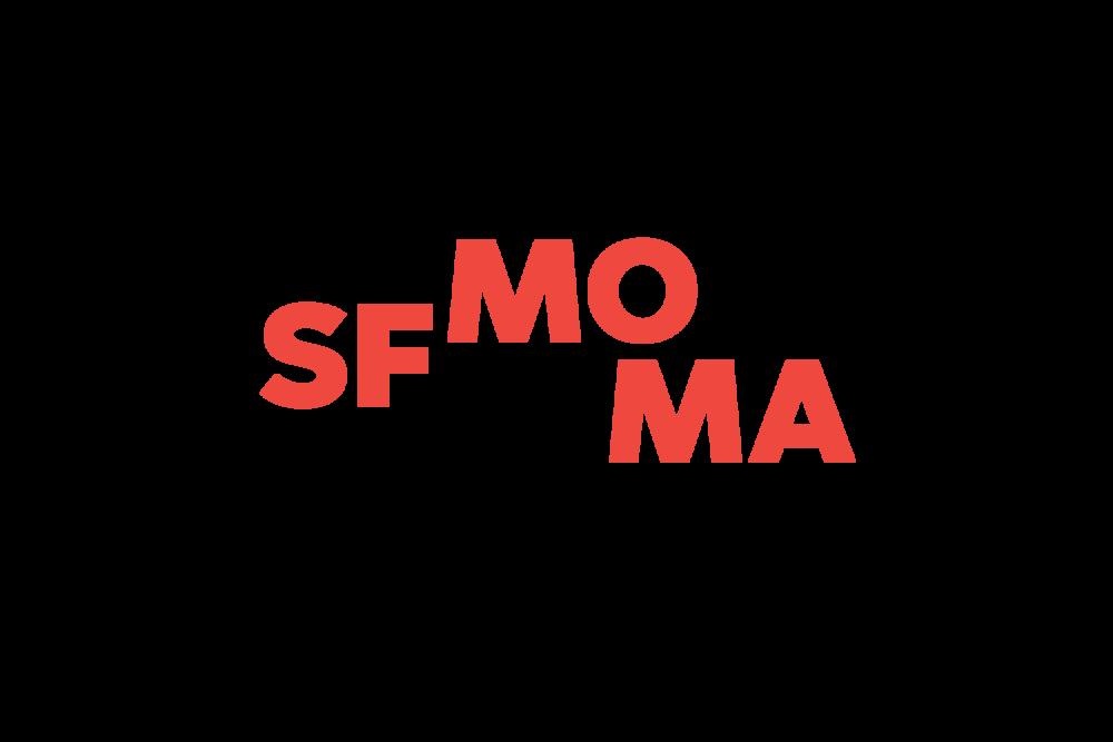 sfmoma-logo.png