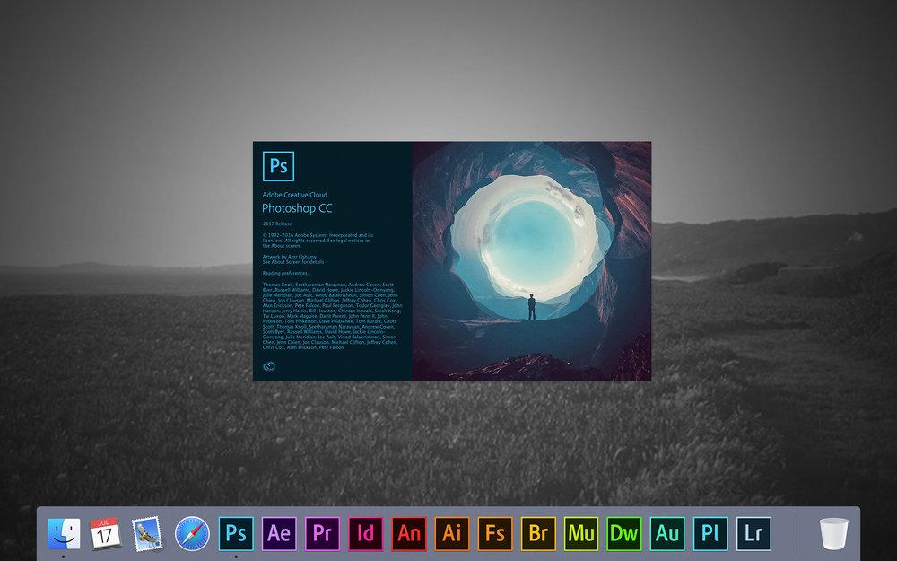 ps_cc_desktop_mock2.jpg