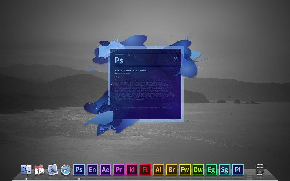 ps_cs6_desktop_mock.jpg