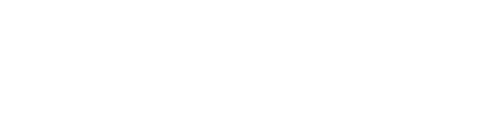 creativecloud.png