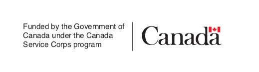 Wordmark_Canada-EN.png