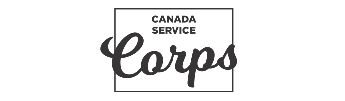 canada-service-corps-identity_EN_COLOR.AI.png