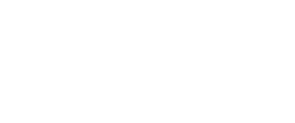 ShoutKids_overlay.png