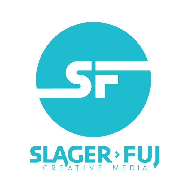SFS-Partner-Logos_SFCM.png